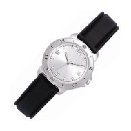 Medford Mens Watch