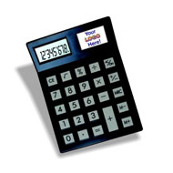 Table Calculator