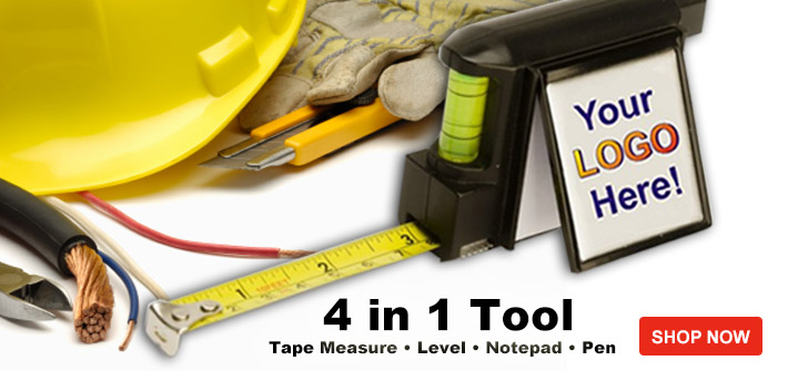4 in 1 Tool